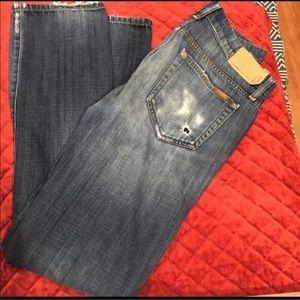 Joe's Jeans Brixton